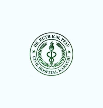 civil hospital project